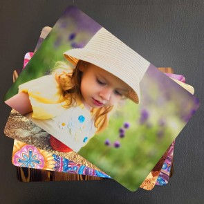 Set of 4 - Placemat
